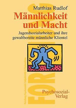 Cover: https://exlibris.azureedge.net/covers/9783/8980/6452/1/9783898064521xl.jpg