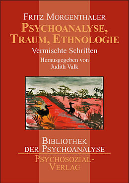 Cover: https://exlibris.azureedge.net/covers/9783/8980/6471/2/9783898064712xl.jpg