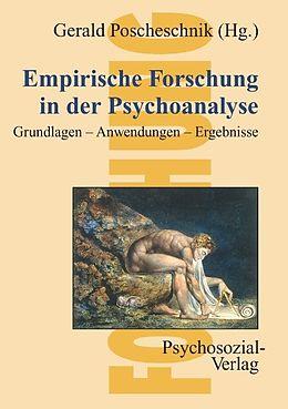 Cover: https://exlibris.azureedge.net/covers/9783/8980/6477/4/9783898064774xl.jpg