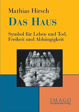 Cover: https://exlibris.azureedge.net/covers/9783/8980/6512/2/9783898065122xl.jpg