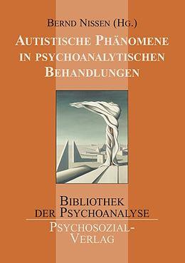 Cover: https://exlibris.azureedge.net/covers/9783/8980/6545/0/9783898065450xl.jpg
