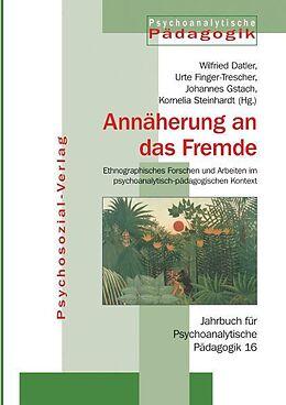 Cover: https://exlibris.azureedge.net/covers/9783/8980/6562/7/9783898065627xl.jpg
