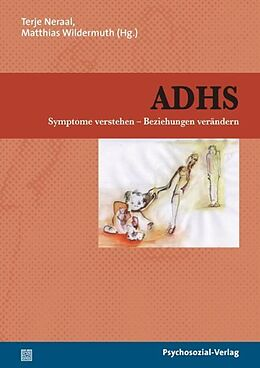Cover: https://exlibris.azureedge.net/covers/9783/8980/6749/2/9783898067492xl.jpg