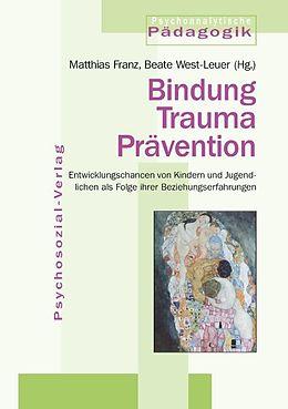 Cover: https://exlibris.azureedge.net/covers/9783/8980/6768/3/9783898067683xl.jpg