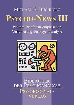 Cover: https://exlibris.azureedge.net/covers/9783/8980/6774/4/9783898067744xl.jpg