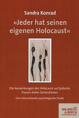 Cover: https://exlibris.azureedge.net/covers/9783/8980/6801/7/9783898068017xl.jpg