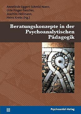 Cover: https://exlibris.azureedge.net/covers/9783/8980/6824/6/9783898068246xl.jpg