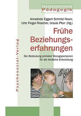 Cover: https://exlibris.azureedge.net/covers/9783/8980/6846/8/9783898068468xl.jpg