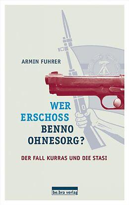 Cover: https://exlibris.azureedge.net/covers/9783/8980/9087/2/9783898090872xl.jpg