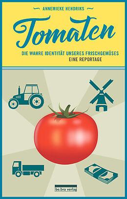 Cover: https://exlibris.azureedge.net/covers/9783/8980/9139/8/9783898091398xl.jpg