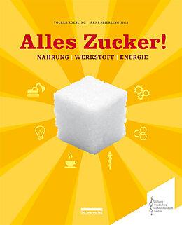 Cover: https://exlibris.azureedge.net/covers/9783/8980/9142/8/9783898091428xl.jpg