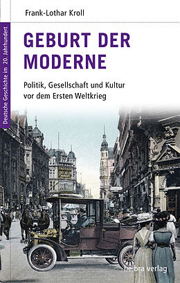 Cover: https://exlibris.azureedge.net/covers/9783/8980/9401/6/9783898094016xl.jpg