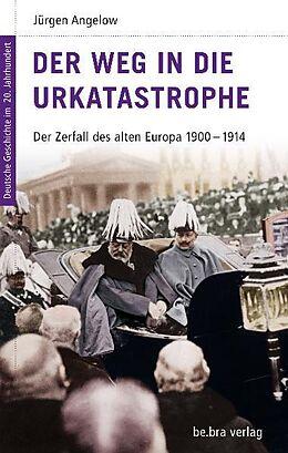 Cover: https://exlibris.azureedge.net/covers/9783/8980/9402/3/9783898094023xl.jpg