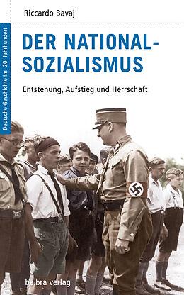 Cover: https://exlibris.azureedge.net/covers/9783/8980/9407/8/9783898094078xl.jpg