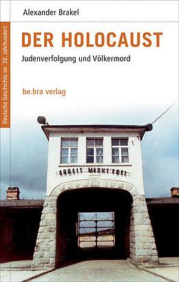 Cover: https://exlibris.azureedge.net/covers/9783/8980/9409/2/9783898094092xl.jpg