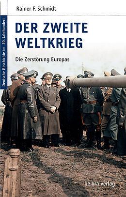 Cover: https://exlibris.azureedge.net/covers/9783/8980/9410/8/9783898094108xl.jpg