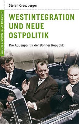 Cover: https://exlibris.azureedge.net/covers/9783/8980/9414/6/9783898094146xl.jpg