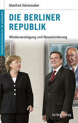 Cover: https://exlibris.azureedge.net/covers/9783/8980/9416/0/9783898094160xl.jpg