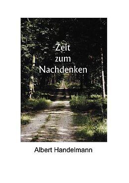 Cover: https://exlibris.azureedge.net/covers/9783/8981/1037/2/9783898110372xl.jpg