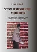 Cover: https://exlibris.azureedge.net/covers/9783/8981/1123/2/9783898111232xl.jpg