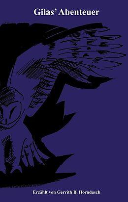Cover: https://exlibris.azureedge.net/covers/9783/8981/1130/0/9783898111300xl.jpg