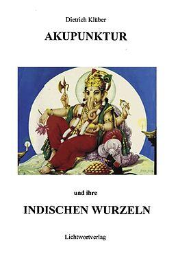Cover: https://exlibris.azureedge.net/covers/9783/8981/1227/7/9783898112277xl.jpg