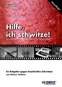 Cover: https://exlibris.azureedge.net/covers/9783/8981/1267/3/9783898112673xl.jpg
