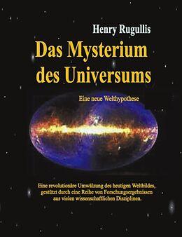 Cover: https://exlibris.azureedge.net/covers/9783/8981/1321/2/9783898113212xl.jpg