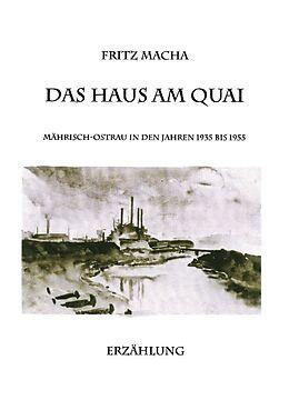 Cover: https://exlibris.azureedge.net/covers/9783/8981/1329/8/9783898113298xl.jpg