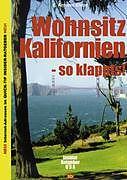 Cover: https://exlibris.azureedge.net/covers/9783/8981/1332/8/9783898113328xl.jpg