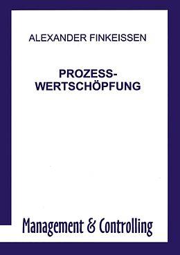 Cover: https://exlibris.azureedge.net/covers/9783/8981/1435/6/9783898114356xl.jpg