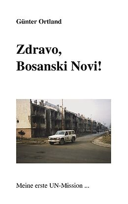 Cover: https://exlibris.azureedge.net/covers/9783/8981/1448/6/9783898114486xl.jpg