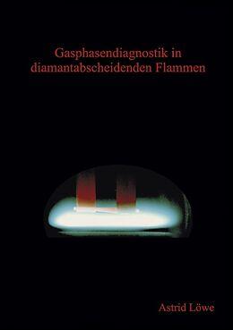 Cover: https://exlibris.azureedge.net/covers/9783/8981/1583/4/9783898115834xl.jpg