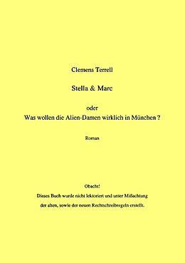 Cover: https://exlibris.azureedge.net/covers/9783/8981/1641/1/9783898116411xl.jpg