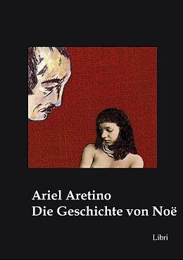 Cover: https://exlibris.azureedge.net/covers/9783/8981/1765/4/9783898117654xl.jpg