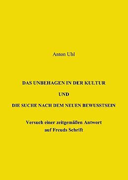 Cover: https://exlibris.azureedge.net/covers/9783/8981/1799/9/9783898117999xl.jpg
