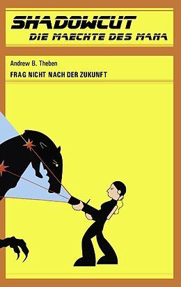 Cover: https://exlibris.azureedge.net/covers/9783/8981/1817/0/9783898118170xl.jpg