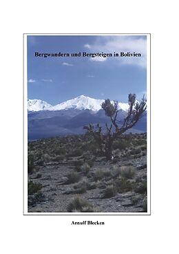 Cover: https://exlibris.azureedge.net/covers/9783/8981/1853/8/9783898118538xl.jpg