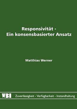 Cover: https://exlibris.azureedge.net/covers/9783/8981/1924/5/9783898119245xl.jpg