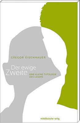 Cover: https://exlibris.azureedge.net/covers/9783/8981/2732/5/9783898127325xl.jpg