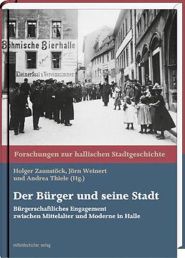 Cover: https://exlibris.azureedge.net/covers/9783/8981/2787/5/9783898127875xl.jpg