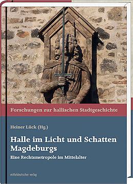 Cover: https://exlibris.azureedge.net/covers/9783/8981/2969/5/9783898129695xl.jpg