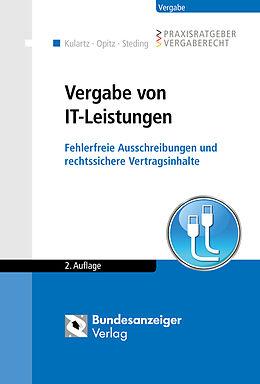 Cover: https://exlibris.azureedge.net/covers/9783/8981/7485/5/9783898174855xl.jpg