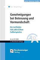 Cover: https://exlibris.azureedge.net/covers/9783/8981/7728/3/9783898177283xl.jpg