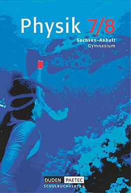 Cover: https://exlibris.azureedge.net/covers/9783/8981/8366/6/9783898183666xl.jpg