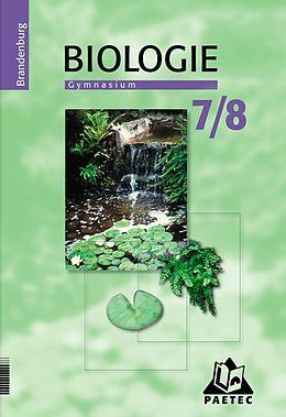 Cover: https://exlibris.azureedge.net/covers/9783/8981/8409/0/9783898184090xl.jpg