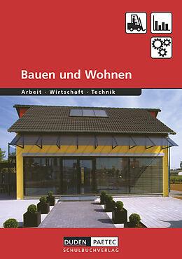Cover: https://exlibris.azureedge.net/covers/9783/8981/8654/4/9783898186544xl.jpg