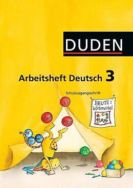 Cover: https://exlibris.azureedge.net/covers/9783/8981/8844/9/9783898188449xl.jpg