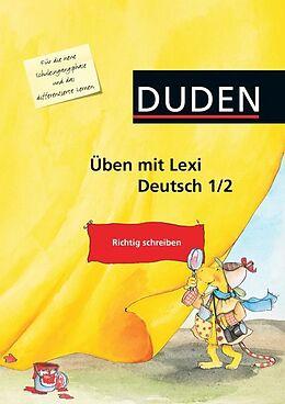 Cover: https://exlibris.azureedge.net/covers/9783/8981/8863/0/9783898188630xl.jpg