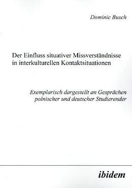 Cover: https://exlibris.azureedge.net/covers/9783/8982/1257/1/9783898212571xl.jpg